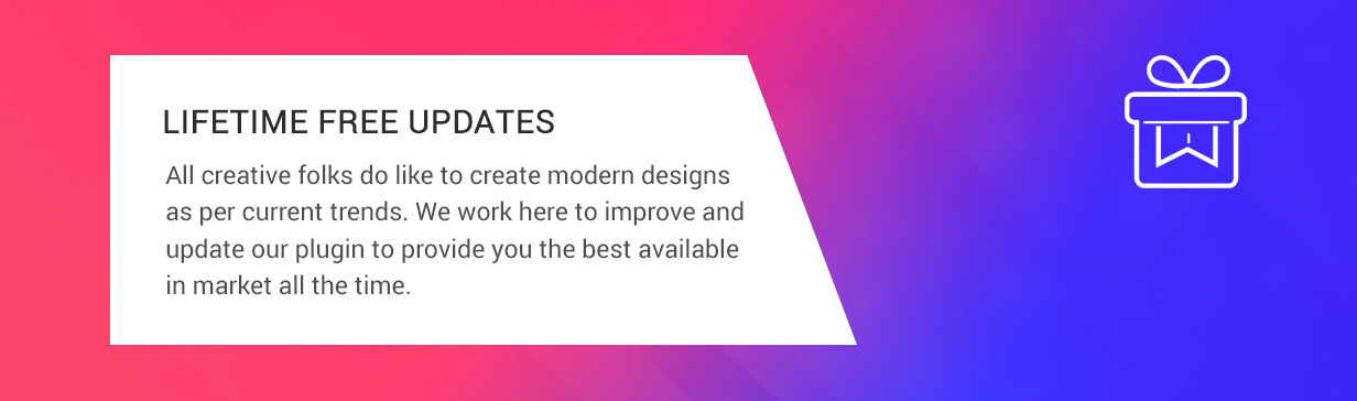 The Plus Addons for WPBakery Page Builder (formerly Visual Composer) - 28