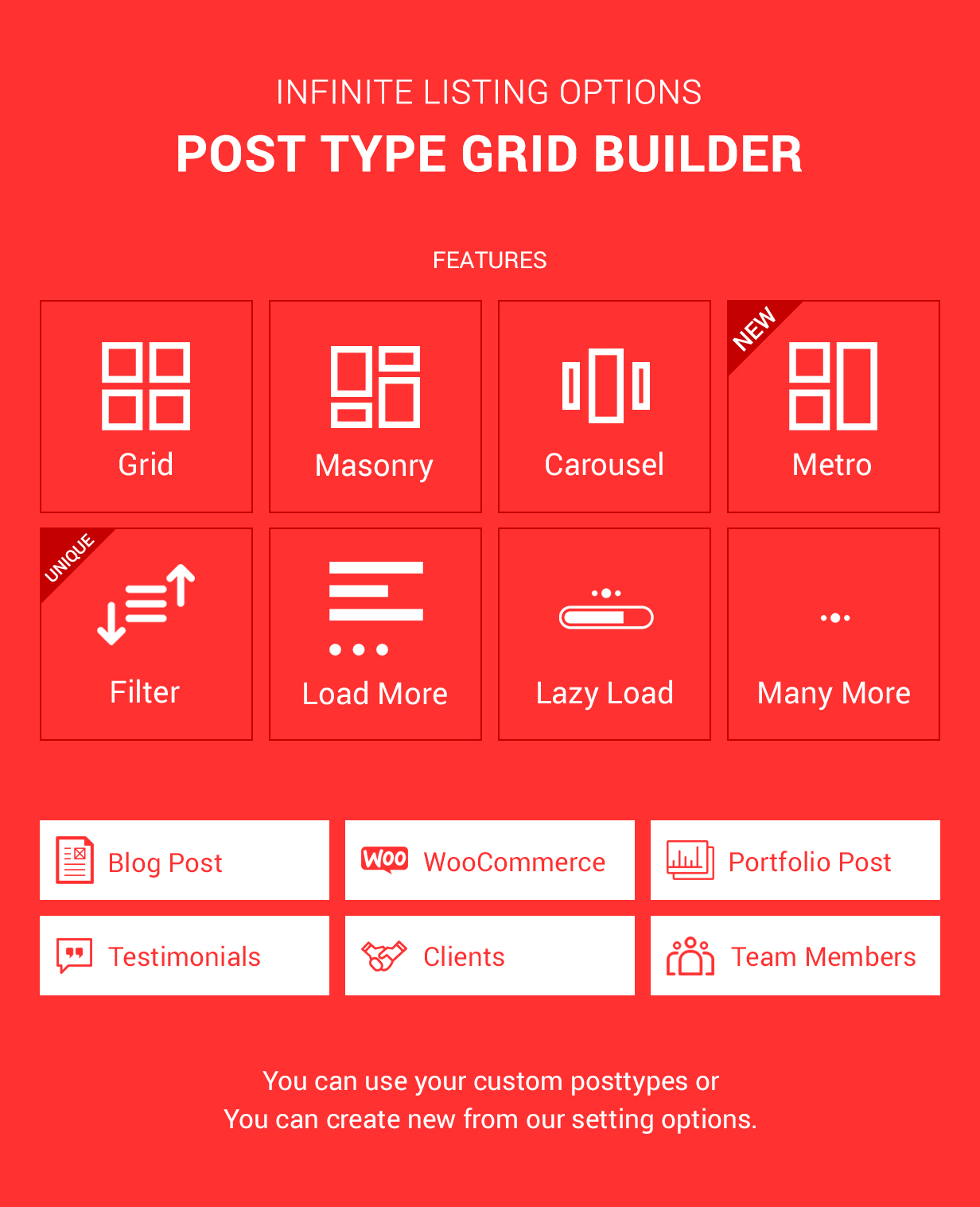 The Plus Addons for WPBakery Page Builder (formerly Visual Composer) - 10