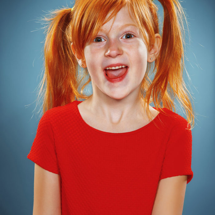 beautiful-portrait-of-a-happy-little-girl-smiling-PGUQTNN