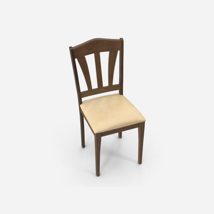 Dining-Chair-1