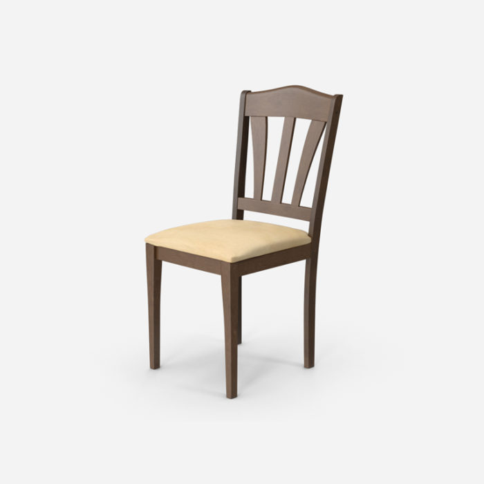 Dining-Chair-2