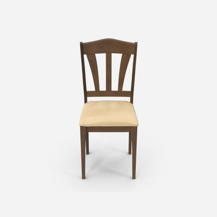 Dining-Chair-3