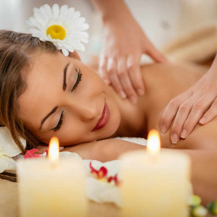 back-massage-PLRXZ8C11