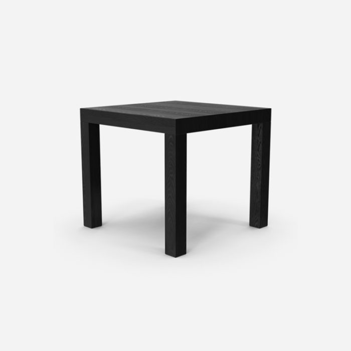 end-table-3