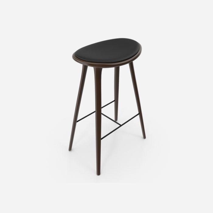 stool-1-1