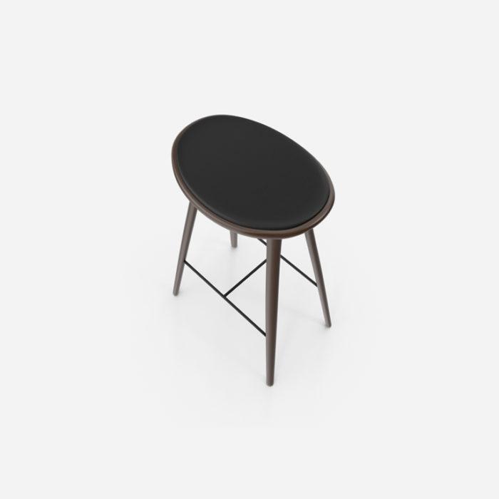 stool-2-1
