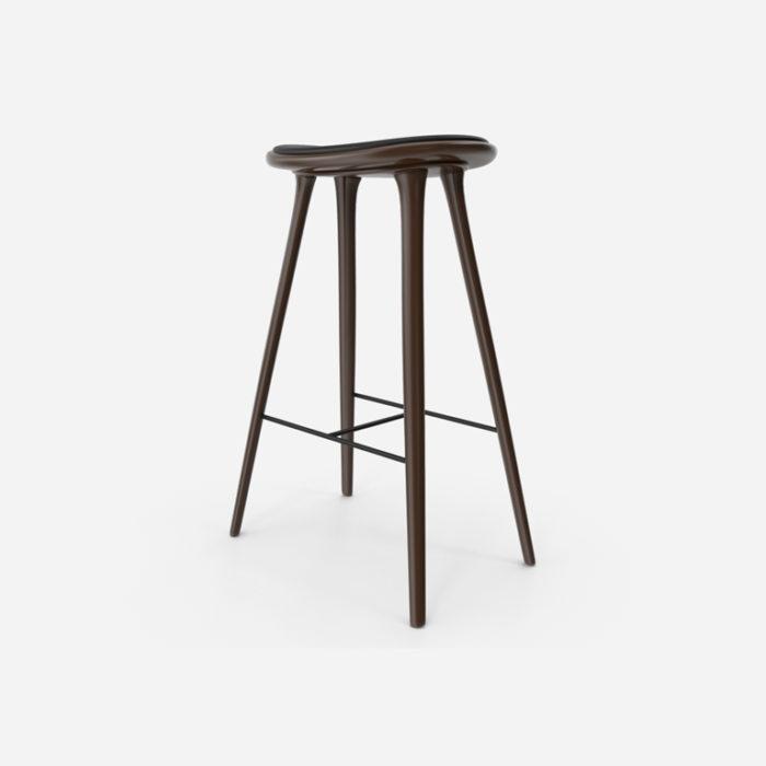 stool-3-1