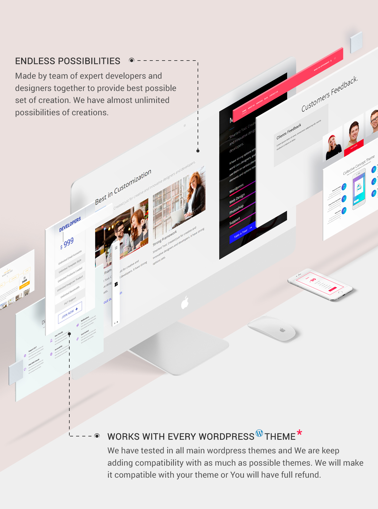 ThePlus Addons for WPBakery Page Builder (formerly Visual Composer) | Prosyscom Tech 25