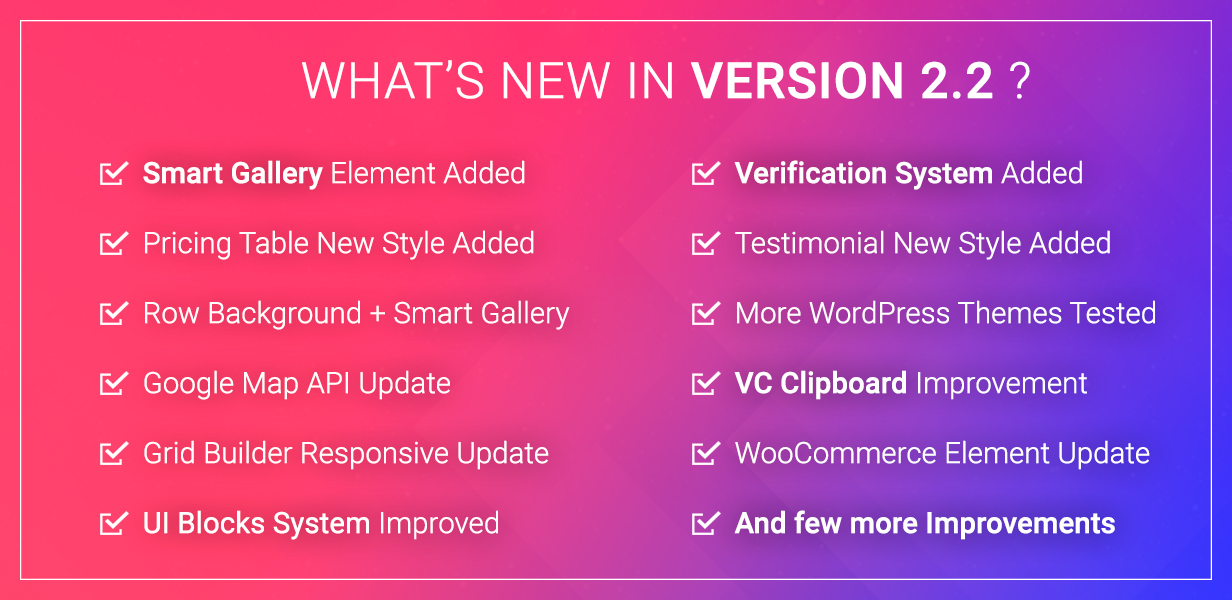ThePlus Addons for WPBakery Page Builder (formerly Visual Composer) | Prosyscom Tech 3
