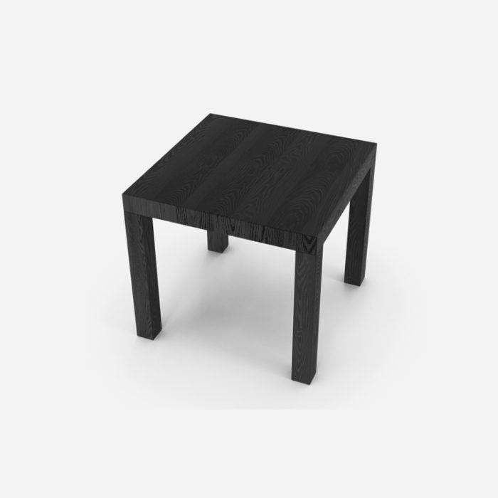 end-table-1