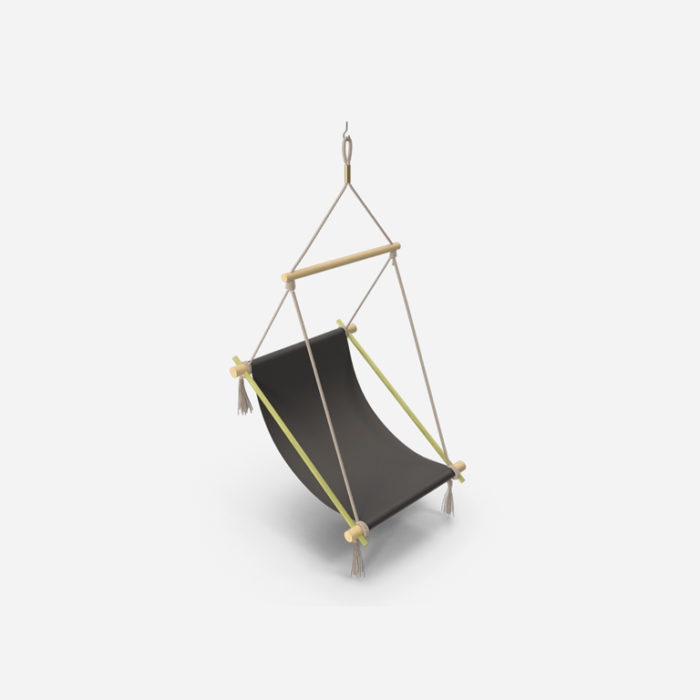 hanging-chair-1