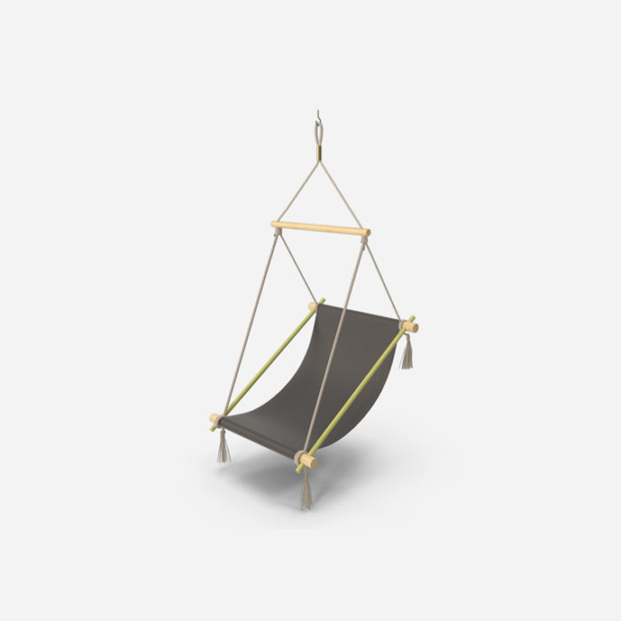 hanging-chair-3